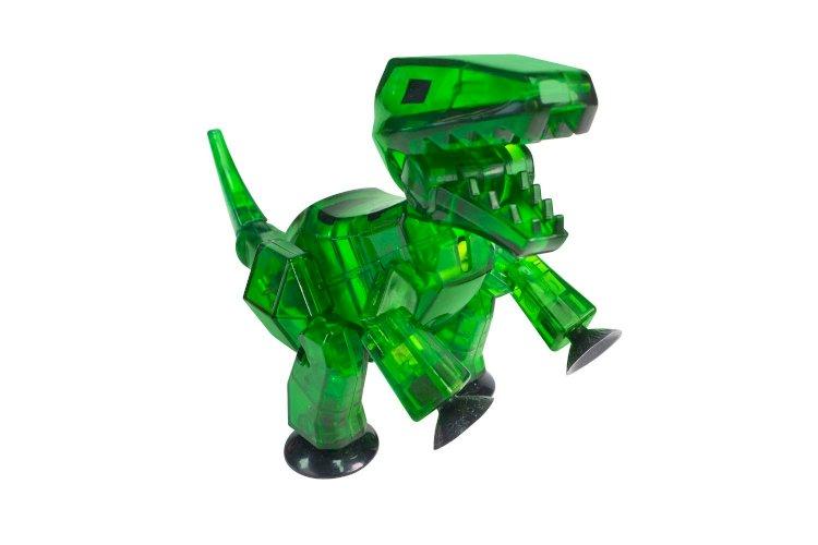 Stikbot Mega Dino StikT-Rex Figure