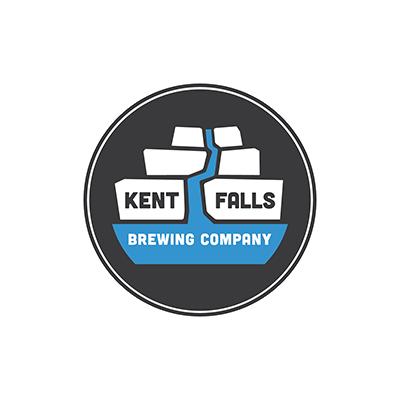 Kentfalls