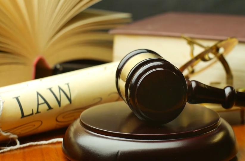 law-expert