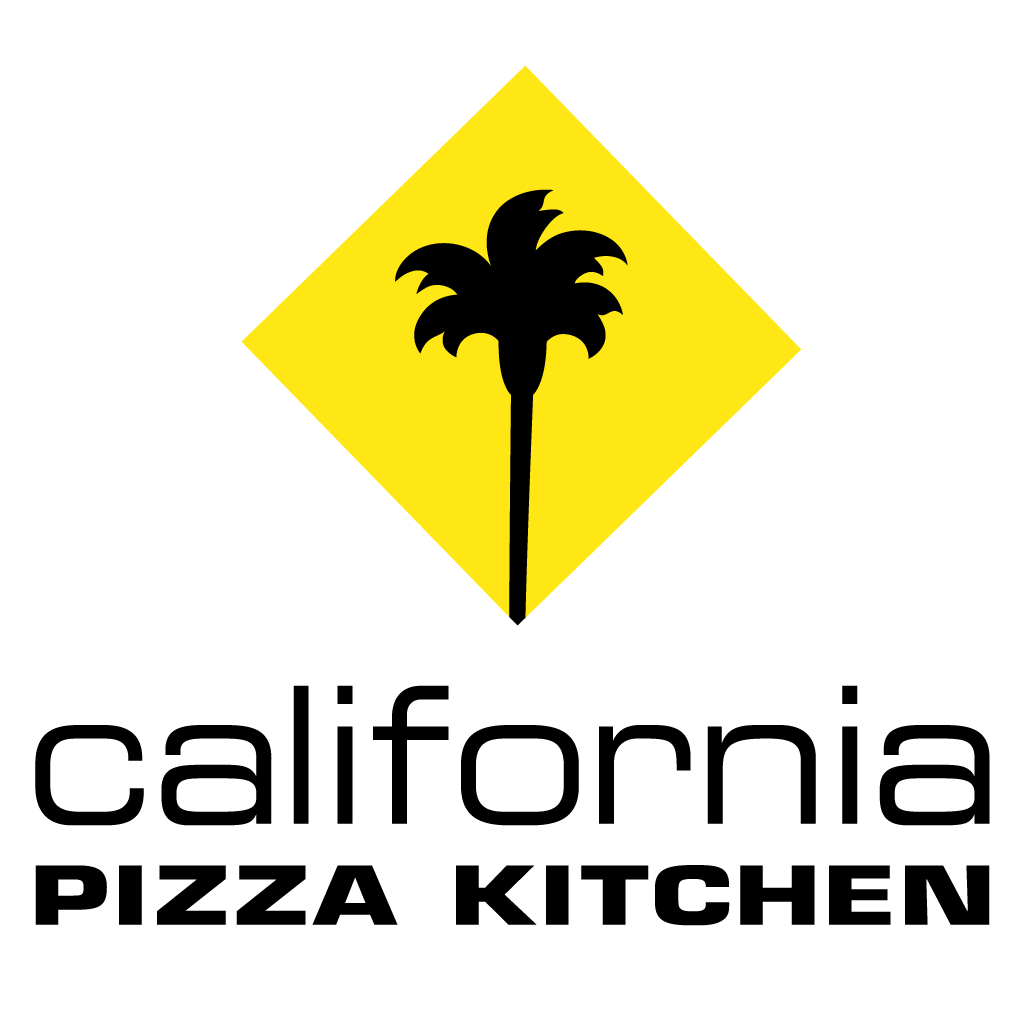 California Pizza Kitchen - Invest Auction 2015