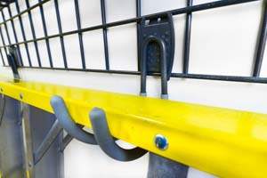 activity-organizer-gird-with-big-work-hook-for-ladder-storage