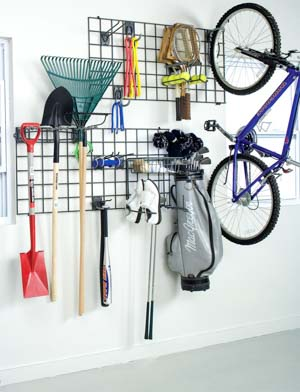 activity-organizer-grid-with-accessories-for-hanging-tools-and-sports-equipment