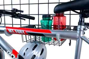 activity-organizer-grid-close-up-view-of-bike-rack-and-basket