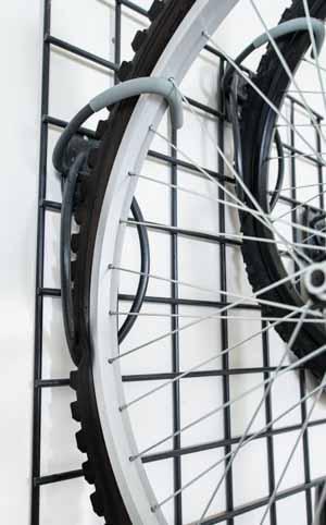 activity-organizer-grid-close-up-bike-hook