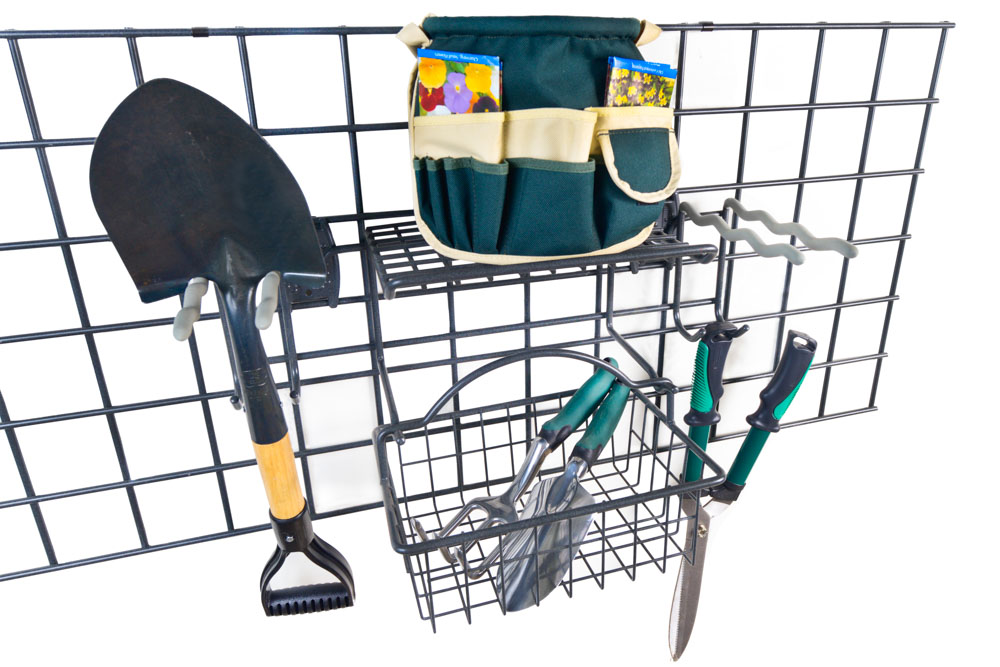 activity-organizer-grid-garden-rack-and-basket-with-haning-tools