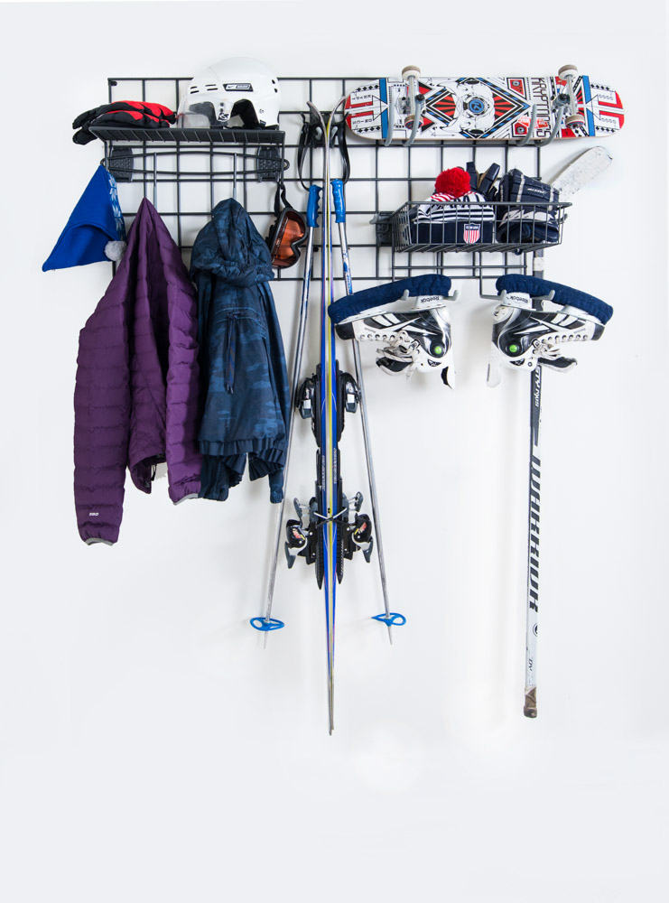 activity-organizer-grid-with-ski-sport-and-winter-mudroom-storage