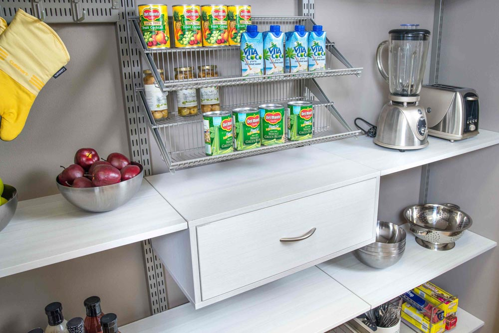 Showdrift-freedomRail-pantry-with-canned-good-shelf-and-OBox