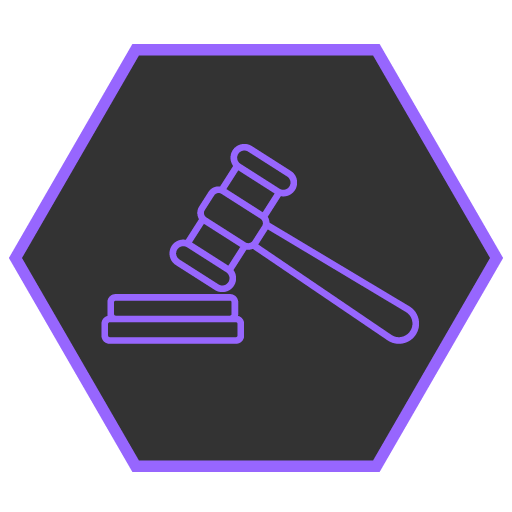 Blockchain For Lawyers