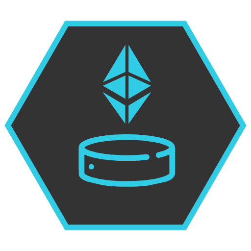 Smart Contracts en Ethereum