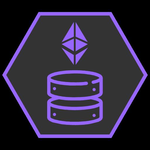 DApps en Ethereum