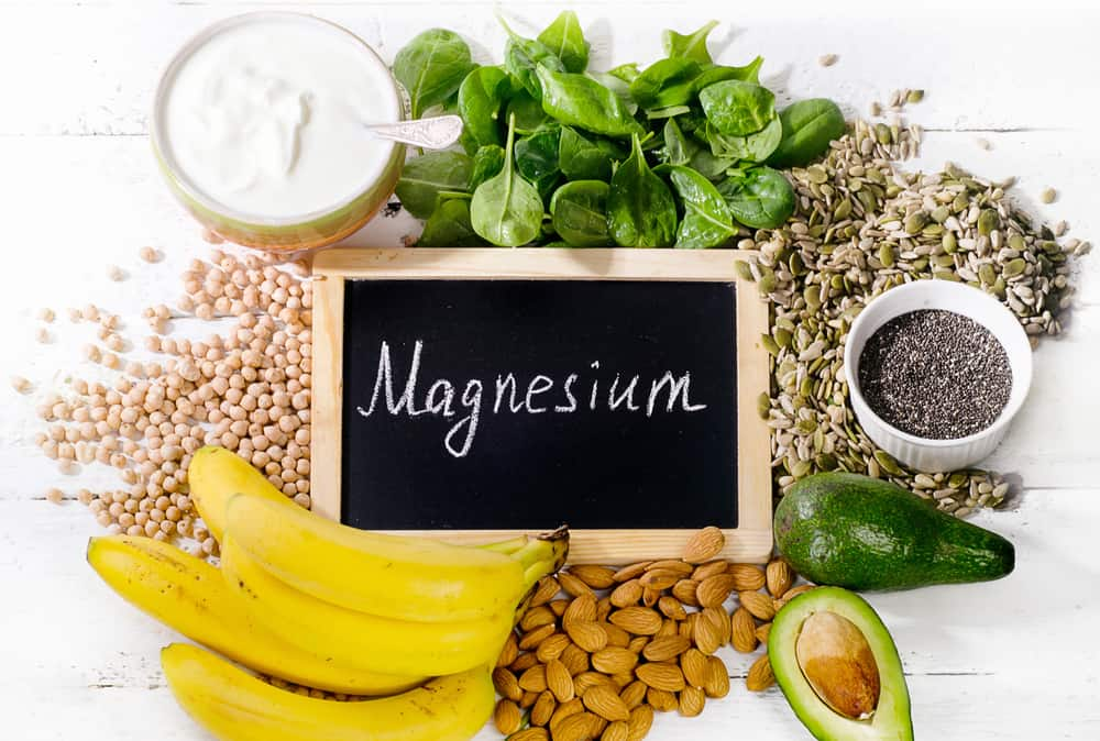 Le chlorure de magnésium Un produit d'intérêt majeur, à toujours avoir chez soi