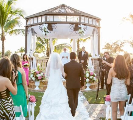 COMMENT SE MARIER EN FLORIDE VOICI LES ÉTAPES ?