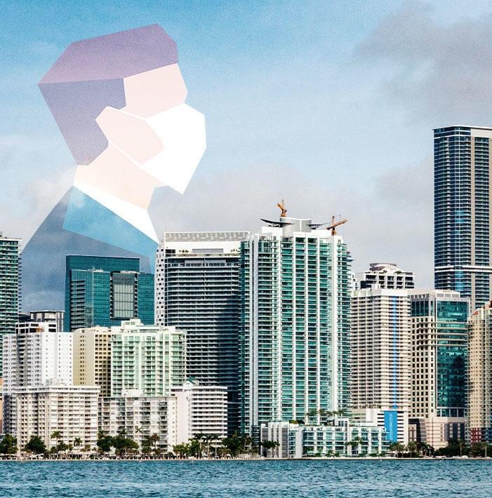 La COVID et mon condo que dois-je faire en achetant une propriété en Floride ?