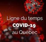 De nouvelles restrictions entreront en force au Québec sous peu les voici