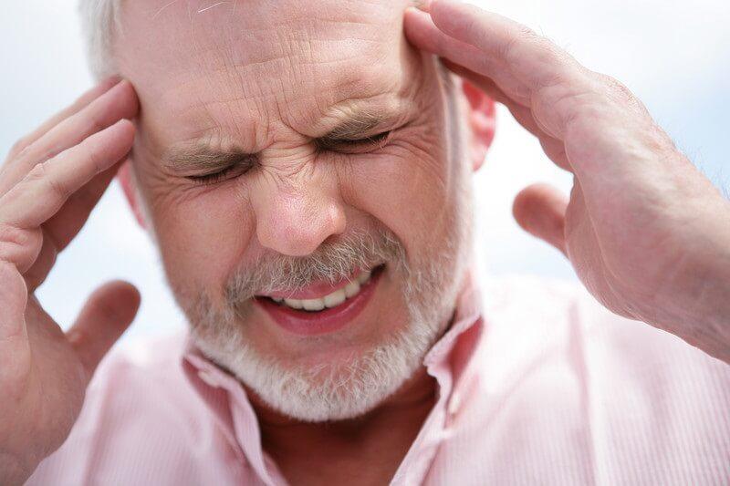 Mal de tête: voici les meilleurs remèdes naturels à partager