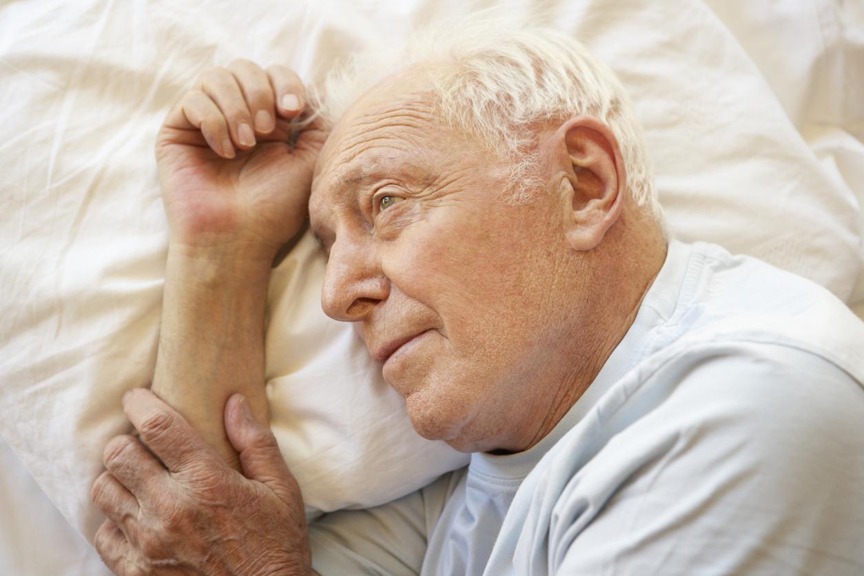 Faites-vous partie de la proportion des Québécois ayant des troubles du sommeil en temps de pandémie voici pourquoi ?