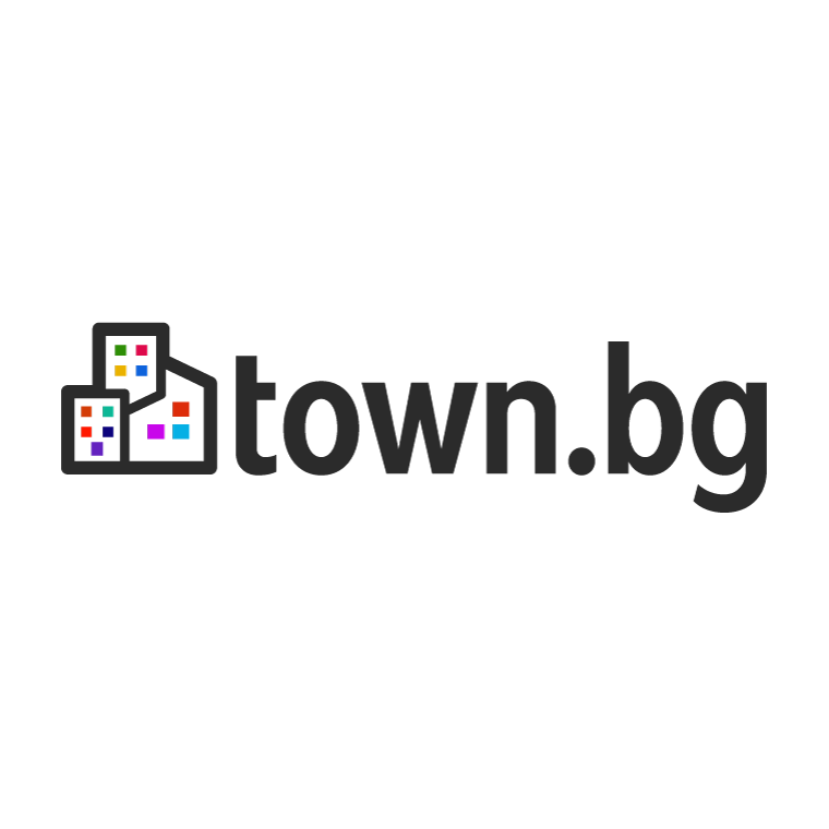 Town.bg