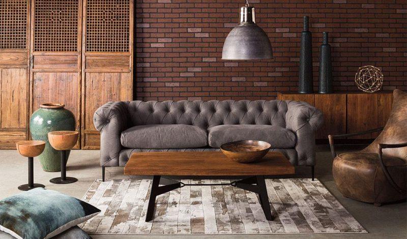 canal-sofa_application