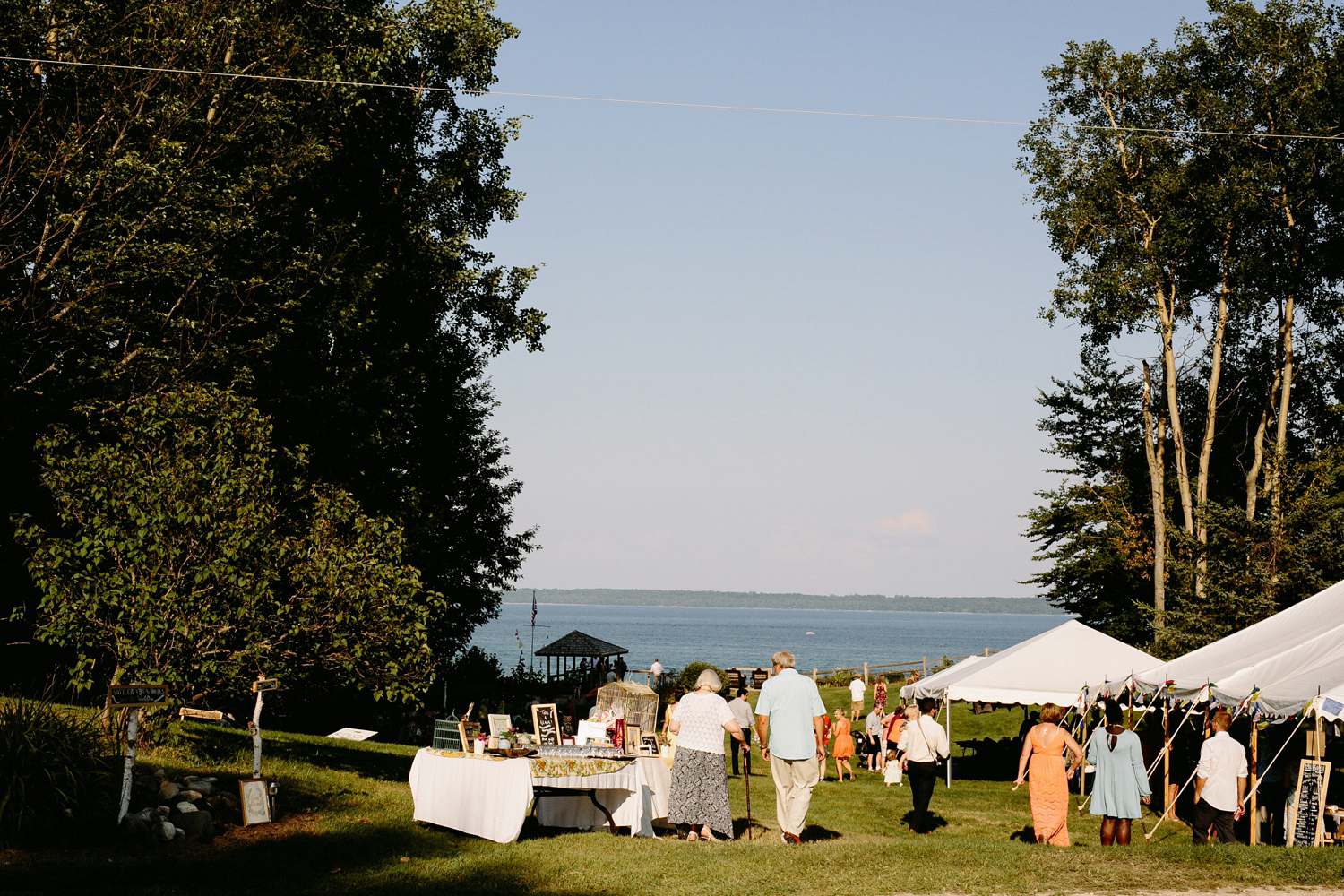 traverse_city_wedding_101