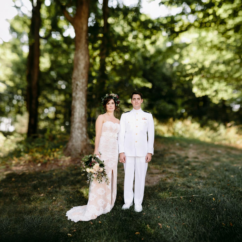 trinity-view-farm-wedding-001