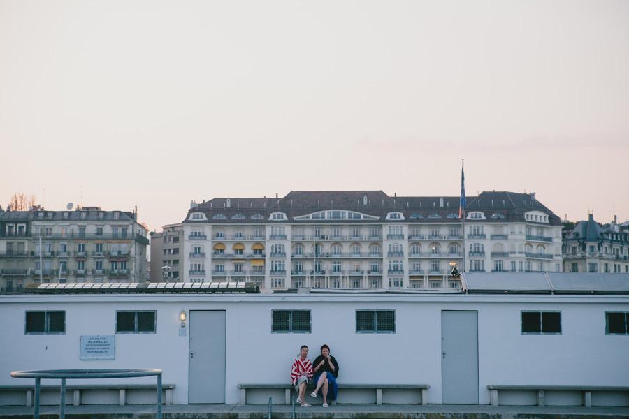 couple-on-dock-geneva