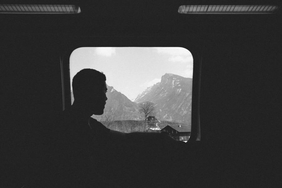 swiss-alps-through-train-window