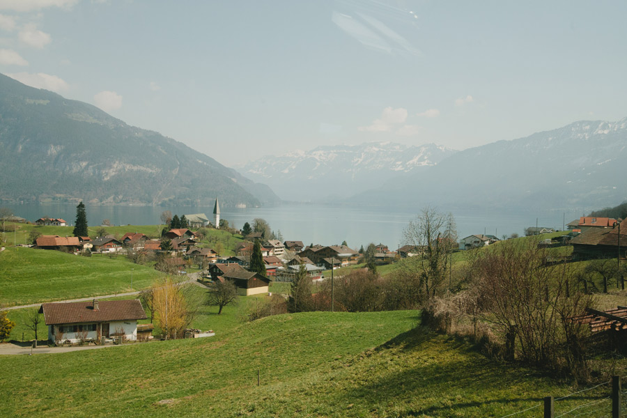 swiss-countryside