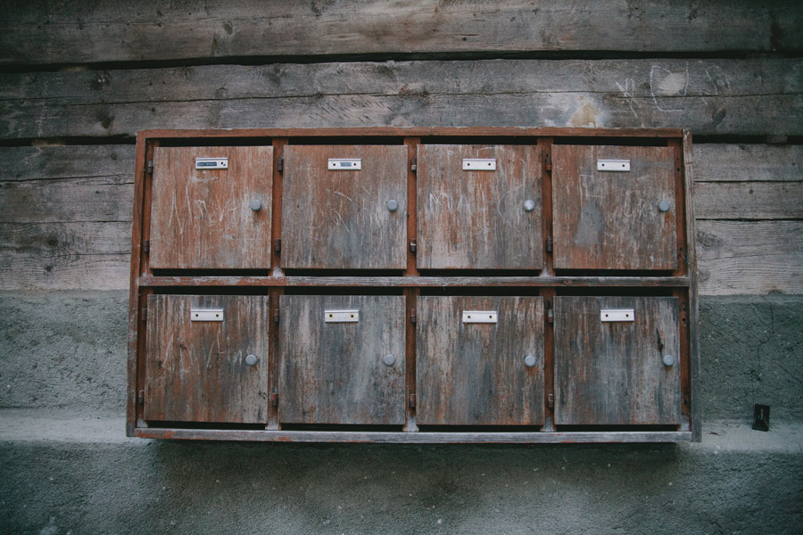 mailboxes-in-murren