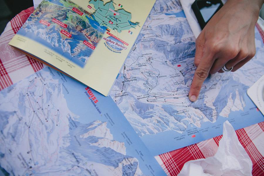 camping-jungfrau-map