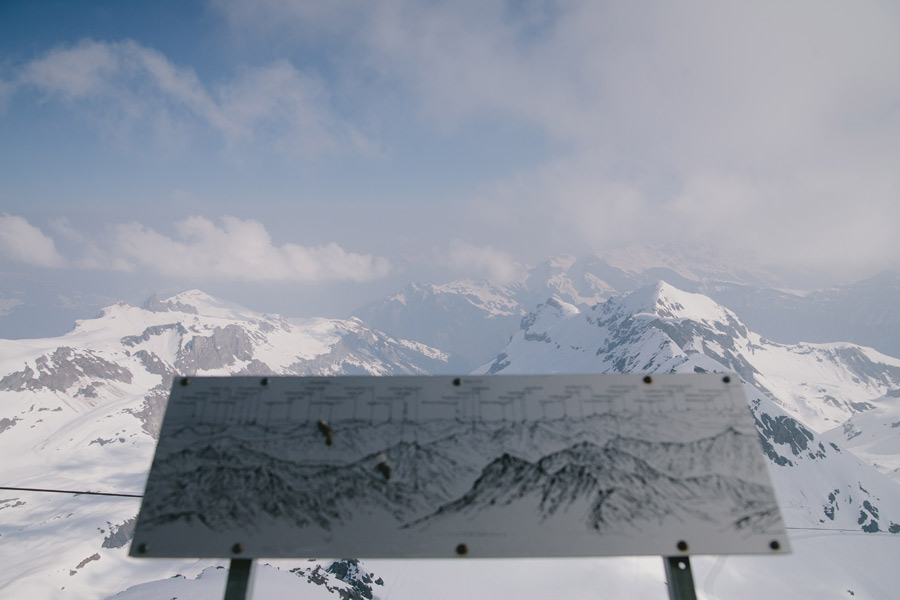 view-from-schilthorn