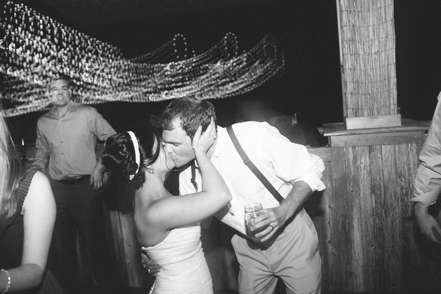 bride-and-groom-reception