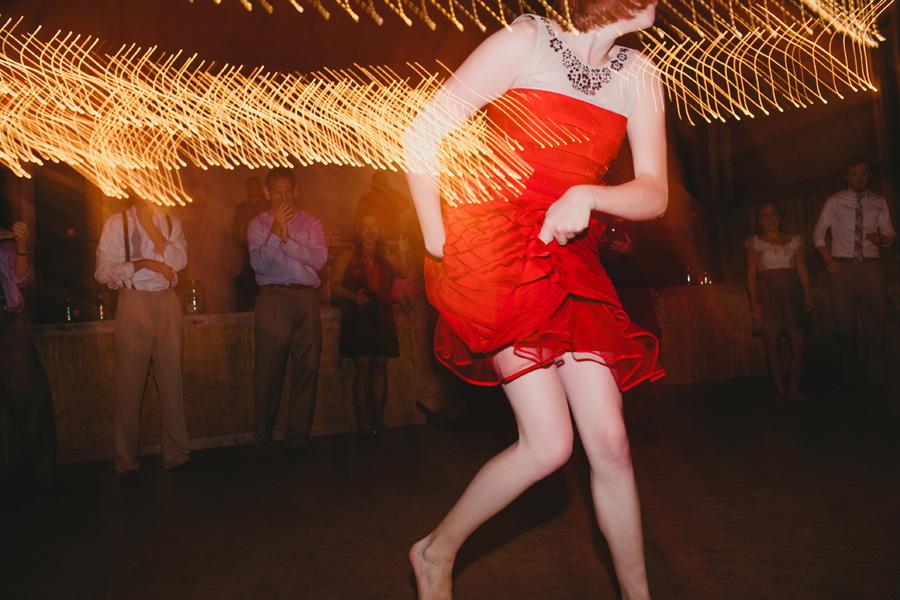reception-dancing-texas