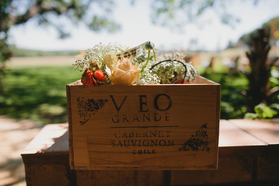bridal-bouquet-texas-farm-wedding