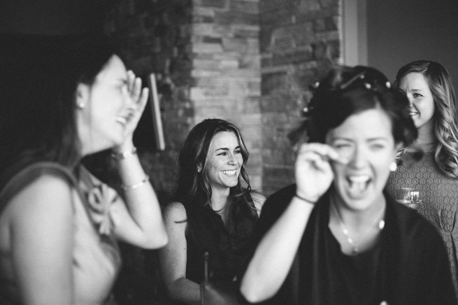 brides-family-texas-wedding
