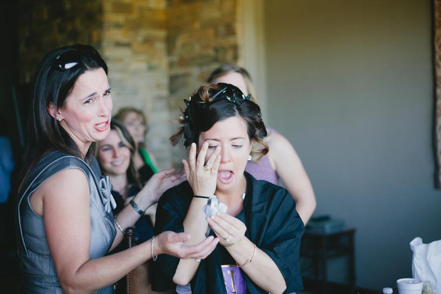 bride-crying-san-antonio-wedding