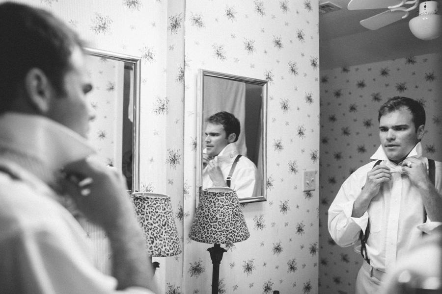 texas-farm-wedding-groom-getting-ready
