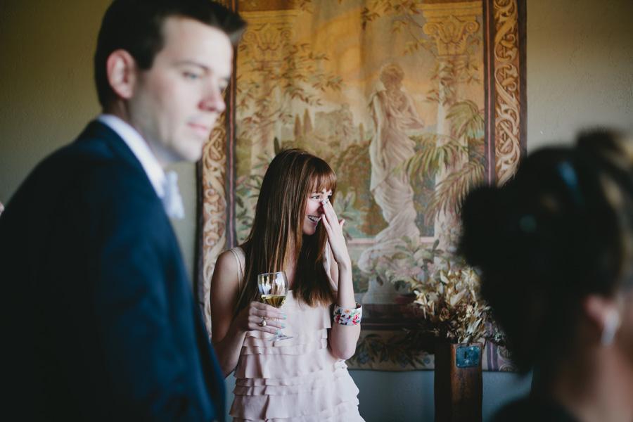 bridesmaid-crying