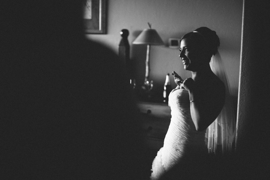 wedding-dress-texas
