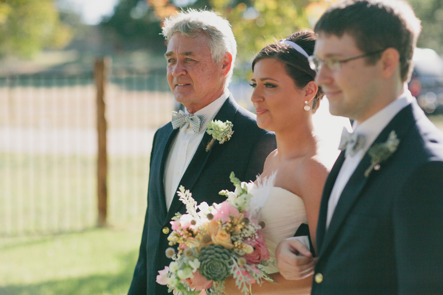 bride-and-father-of-the-bride