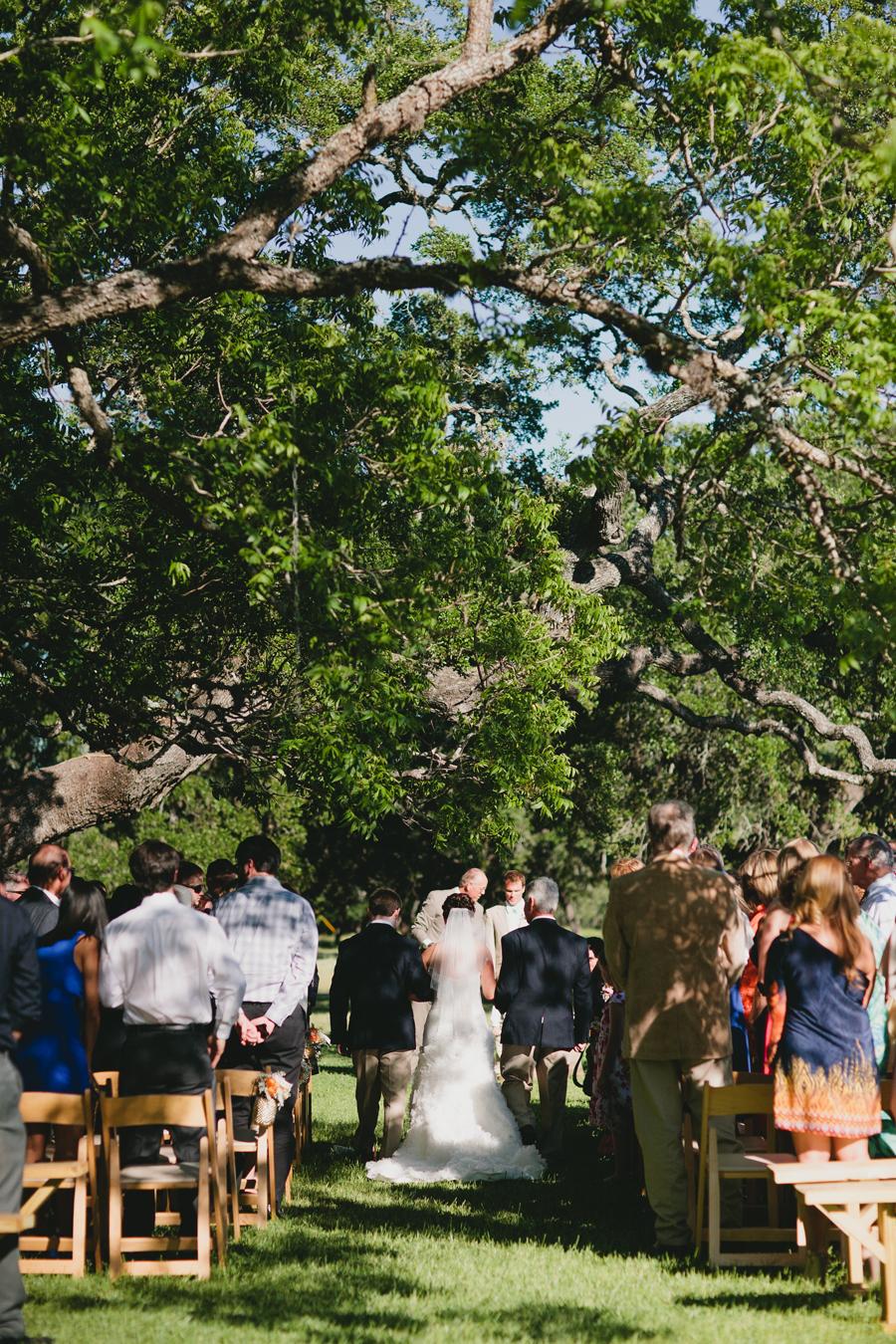serengeti-resort-wedding