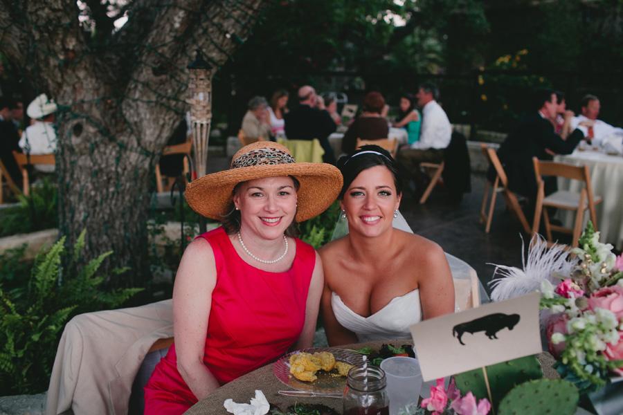 outdoor-reception-venues