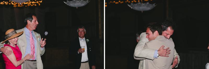texas-wedding-reception