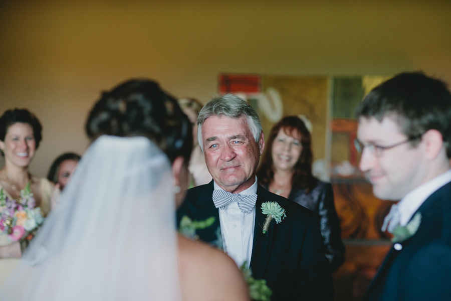 moment-junkie-father-of-the-bride