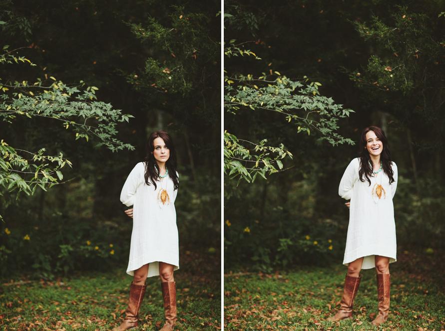 imogene-and-willie-dress