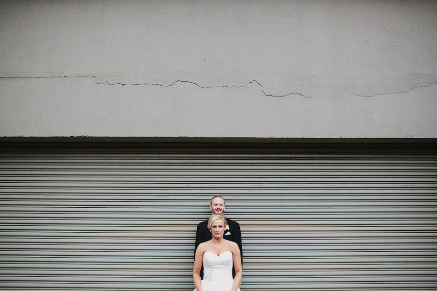 nashville_wedding_photographer_0197