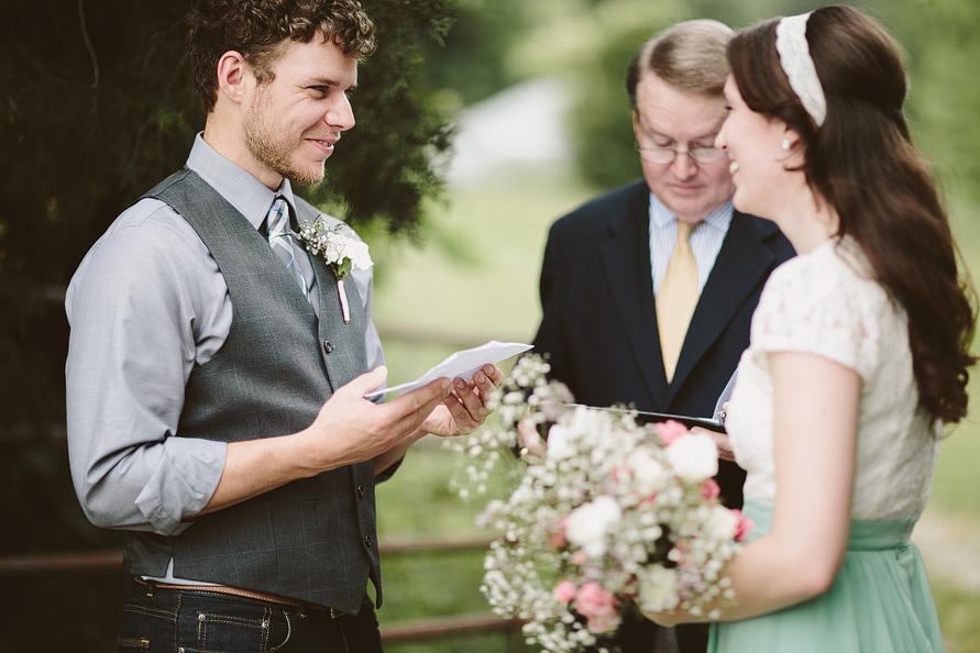 handwritten-wedding-vows