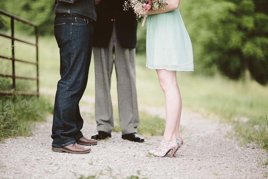 jordan-caitlin-elopement