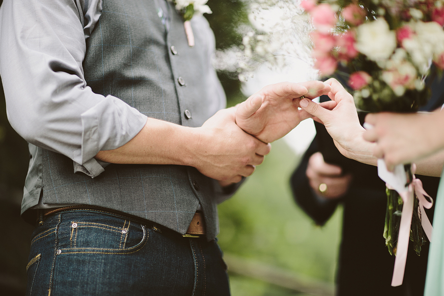 grooms-ring