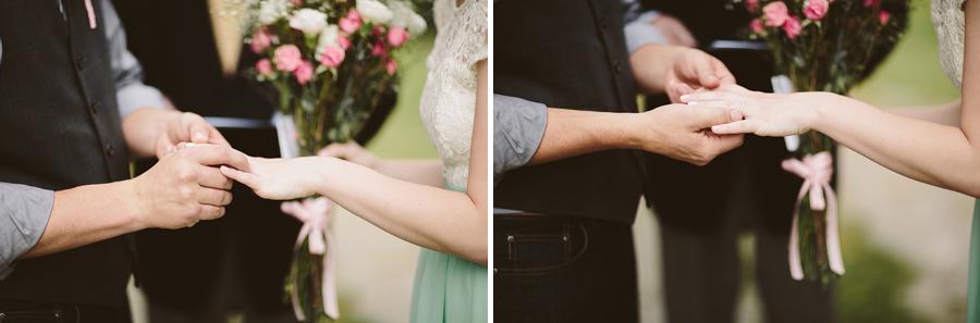bride-ring