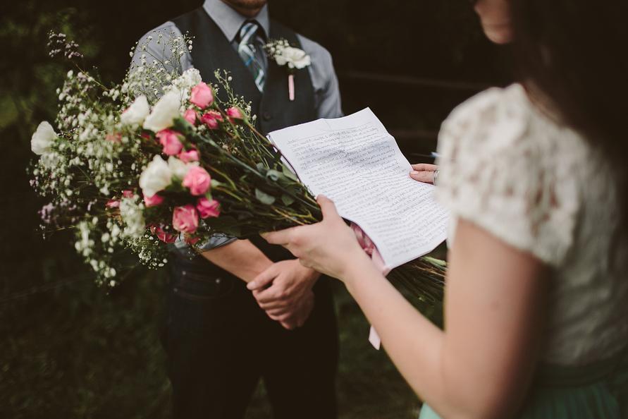bride-wedding-vows
